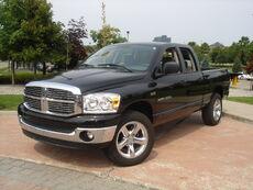Chrysler 018.jpg