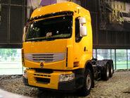 RenaultPremiumAutotecBrno2006