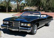 PontiacGrandville1975