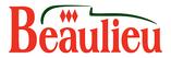 Beaulieu.png
