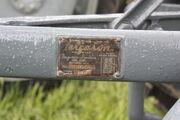 Ferguson-Sherman mfc plate IMG 8760