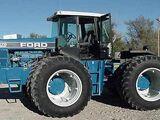 Ford Versatile 876