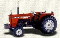 GIAD 285-2005