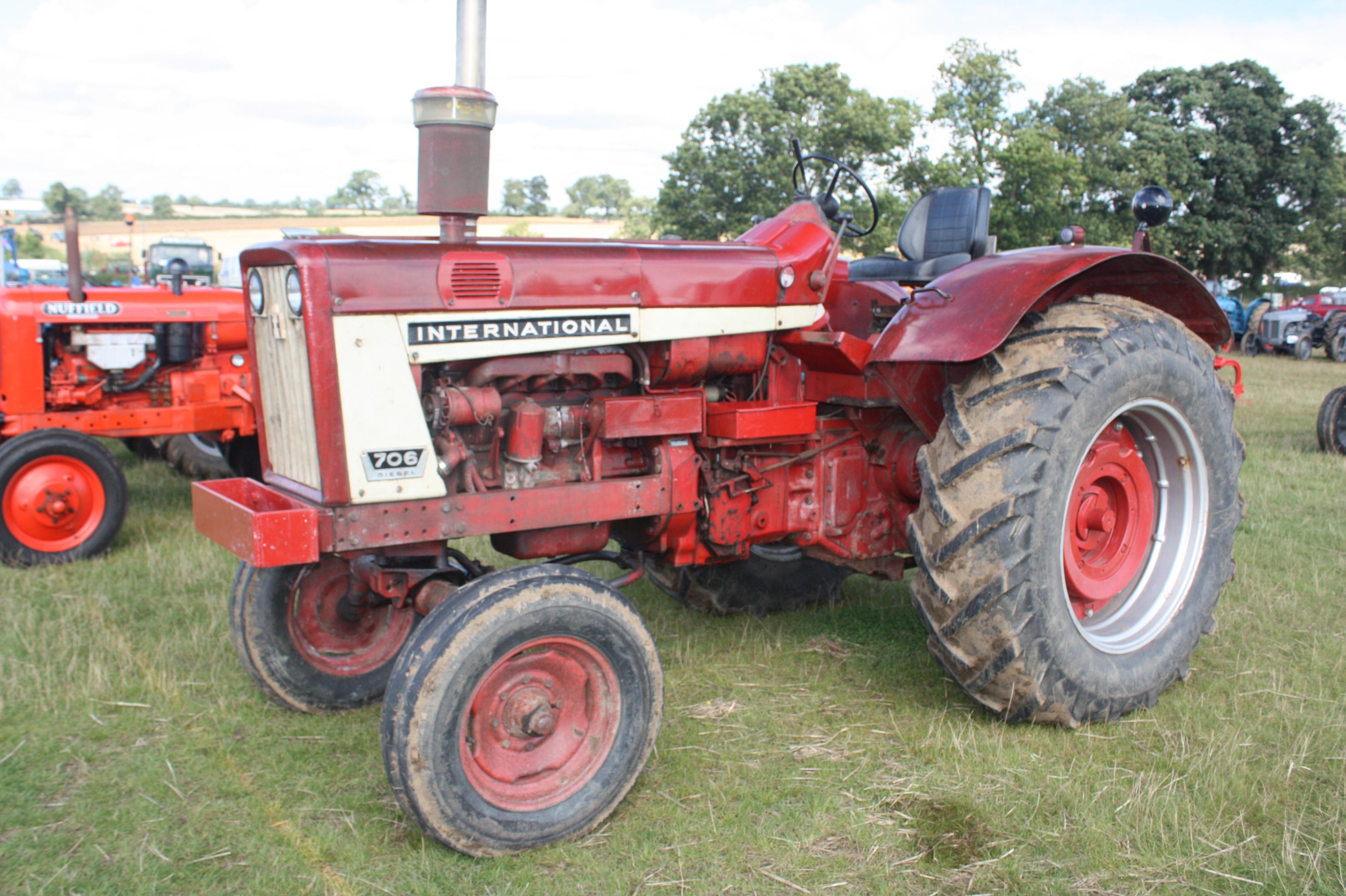 farmall international 560 tractor wiring diagram free picture rh mikroflex de