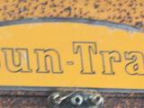 Sun-Trac Cabs