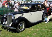 1947.mg.ya.arp