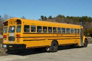 Carver bus 122 01
