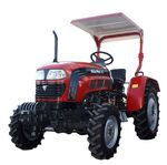 Farm Pro 2540 MFWD - 2006