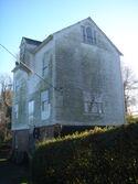 Ifield Water Mill, Ifield, Crawley (IoE Code 363361)