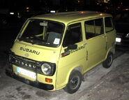 MHV Subaru Bus 01