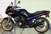 Yamaha-XJ600-1996.triddle