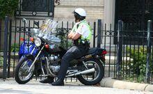 05.USSS.UD.Motorcycle.NHQ.NW.WDC.18jun08.jpg