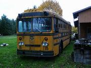 10212009 Castle Rock Public School District bus no 15 img03