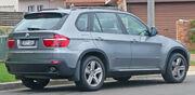 2007-2008 BMW X5 (E70) 3.0d 02