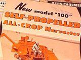 All-Crop 100