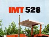 IMT 528