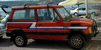 MHV Aro 4x4 02