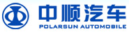 Polarsun Automobile Logo