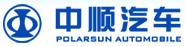 Polarsun Automobile Logo
