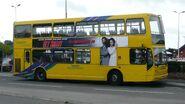 Transdev Yellow Buses 114