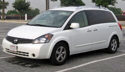 2007-Nissan-Quest