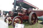 Burrell no. 4066 RL - John of Gaunt - VF 589 at GDSF 08 - IMG 0835