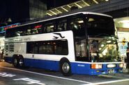D674-90501-P-MU525TA