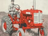 Farmall 130