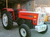 Steyr 8073 S