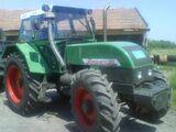 IMR Rakovica 120