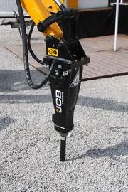 JCB hydraulic hammer -IMG 1025