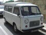 MHV Fiat 850T 01