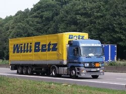 Mercedes Actros-Willi Betz (BG)-2004