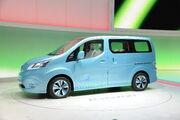 2012-03-07 Motorshow Geneva 4552