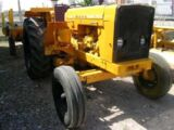 Ebro 7007-F Industrial