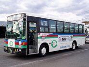 KC-RM211GSN-Izuhakone-2800