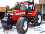Steyr 9250 MFWD - 1997