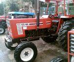 Turk Fiat 65-46 2