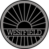 Westfield logo small