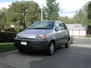 1997-1999 Honda EV Plus 02