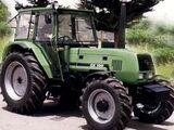 Cirta CX 100