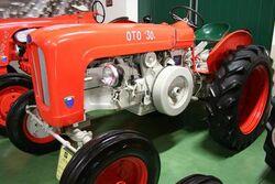 OTO C 30 R 4 - 1959
