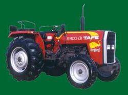 Tafe 5900 DI Gajraj-2004