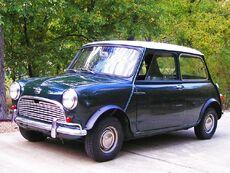 1963 MkI Mini.jpg