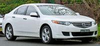 2008-2011 Honda Accord Euro sedan (2011-06-15) 01