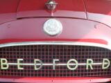 Bedford Vehicles