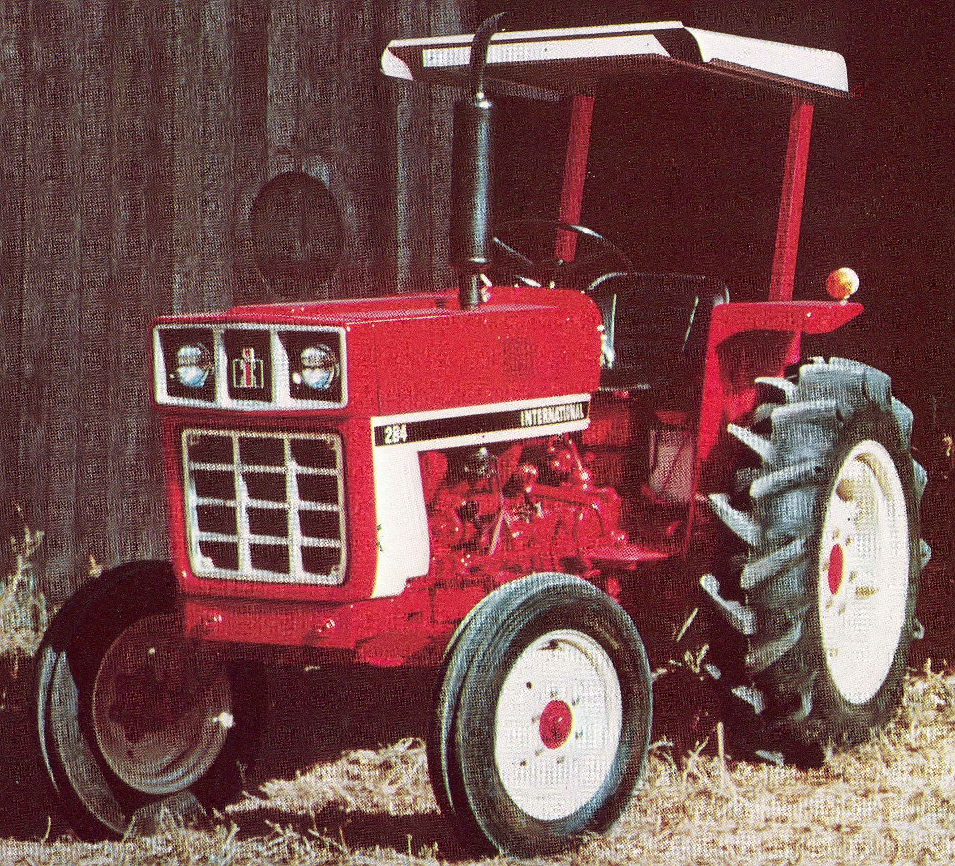 latest?cb=20100802221213 category 284 (model number) tractor & construction plant wiki  at n-0.co