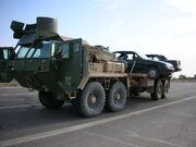 Lvs 48-14-Iraq