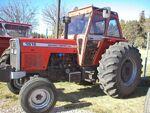 MF 1615 - 1996