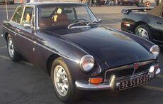 MG MGB Coupe (Orange Julep).jpg